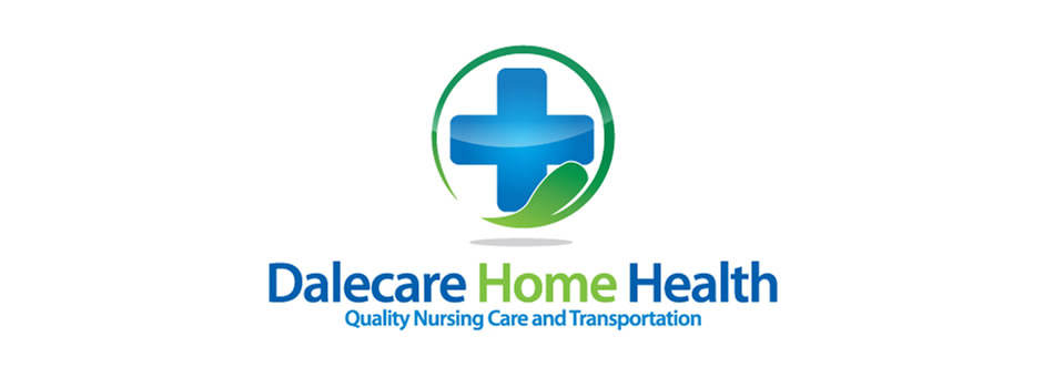 Leading in Virginia Homecare